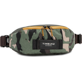 Timbuk2 Slacker Chest Pack canopy